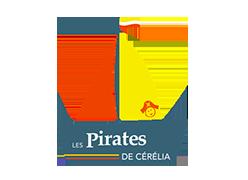 Les Pirates de Cérélia