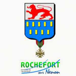 lgo-rocherfort