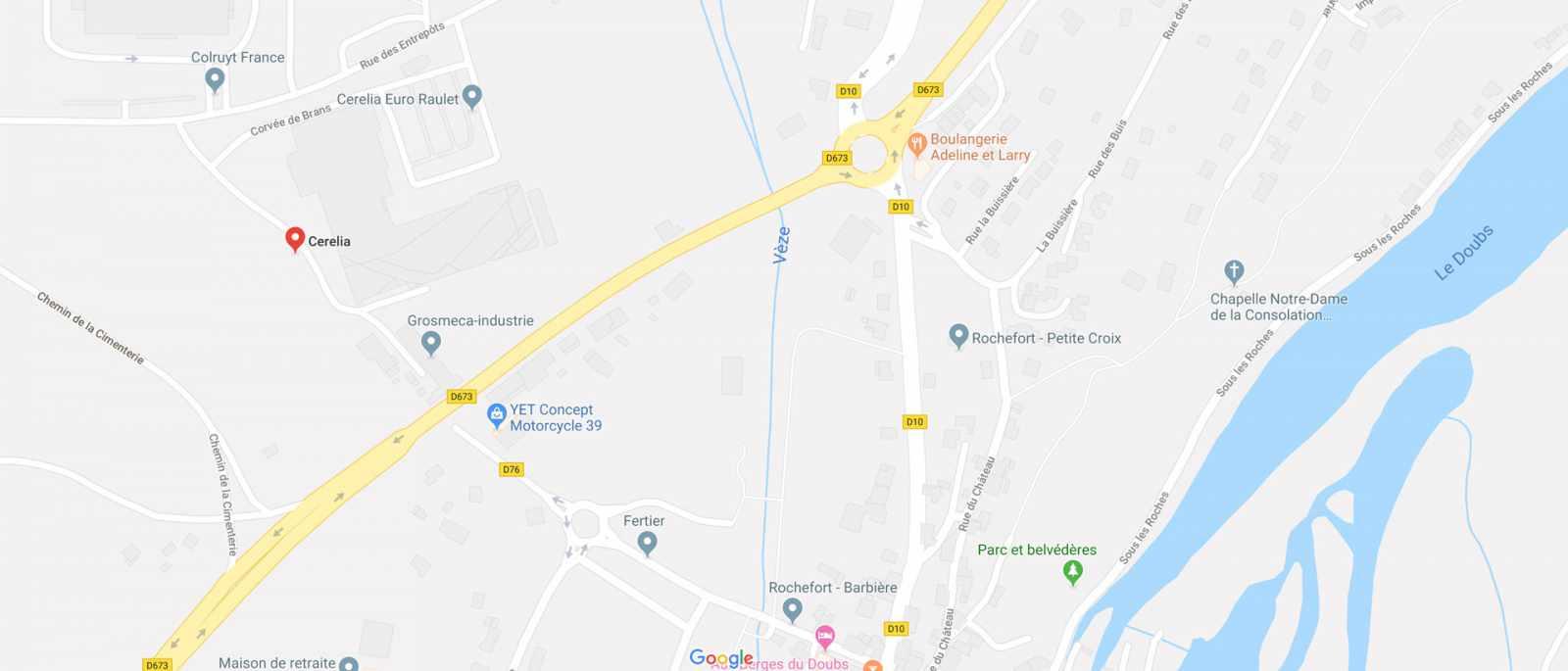 map-cerelia